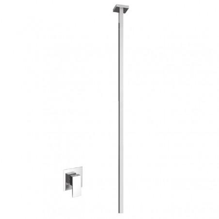robinets de salle de bains modernes Gaboli Flli Rubinetteria