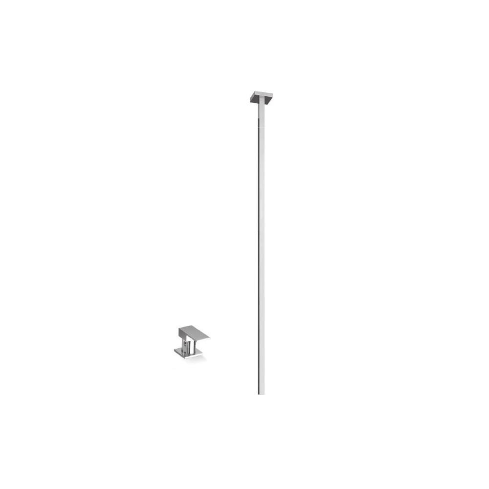 rubinetti bagno moderni Gaboli Flli Rubinetteria