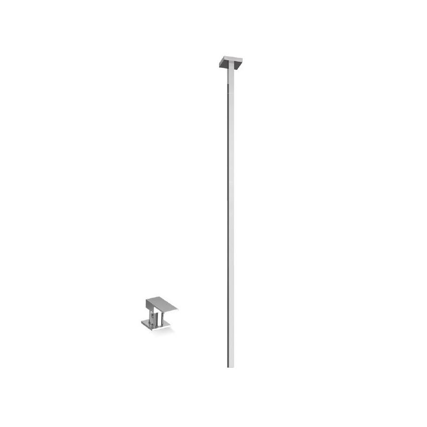 Miscelatore per lavabo New Space 3393
