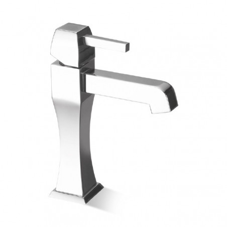 robinets pour lavabo Gaboli Flli
