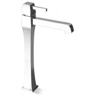 miscelatori alti lavabo Gaboli Flli rubinetteria