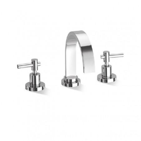 prix des robinets de salle de bain Gaboli Flli Rubinetteria