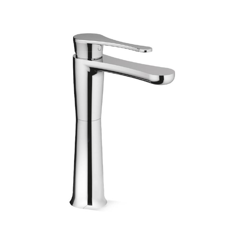 robinets de lavabo à poser Gaboli Flli Rubinetteria