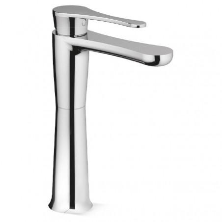 rubinetti lavabo da appoggio Gaboli Flli Rubinetteria