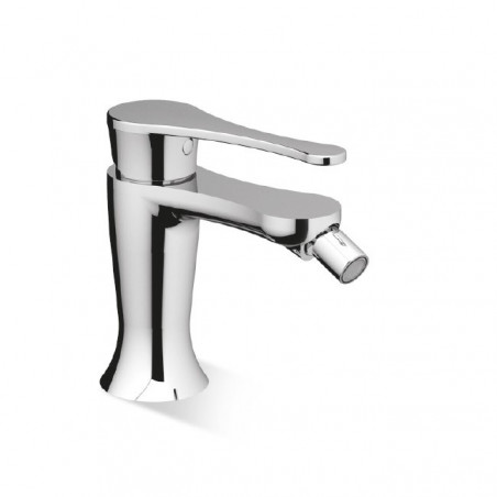 vous propose des robinets de bidet Gaboli Flli Rubinetteria 4306