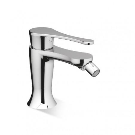 offre des robinets de bidet Gaboli Flli