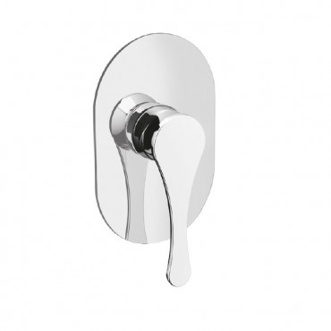 Design showers and mixers prices Jody Gaboli Flli Rubinetteria