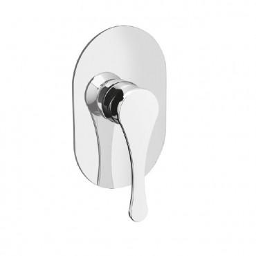 Precios de duchas y grifería de diseño Jody Gaboli Flli Rubinetteria