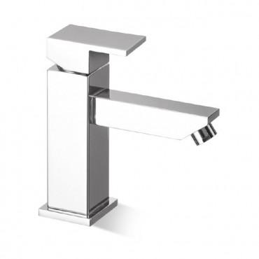 robinets pour lavabo de salle de bain Vicky 2700 2701 Gaboli Flli robinets