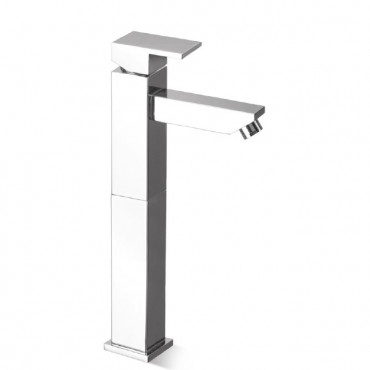 robinets hauts pour lavabo à poser Gaboli Flli Rubinetteria