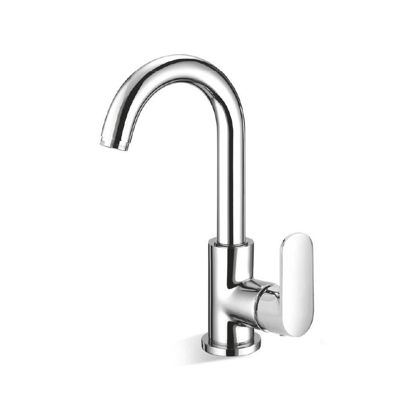 rubinetti lavandino bagno Mia 4251 Gaboli Flli rubinetteria