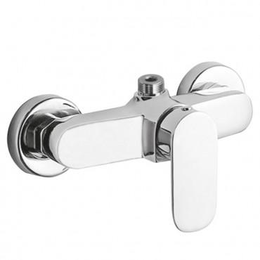 Taps for external shower prices Mia Gaboli Flli Rubinetteria