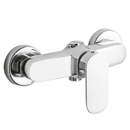 Sale of shower box taps Mia Gaboli Flli Rubinetteria