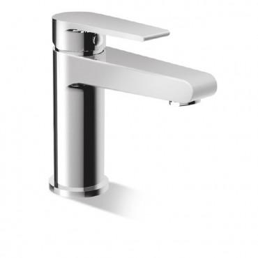 rubinetto lavandino Kyro Gaboli Flli Rubinetteria