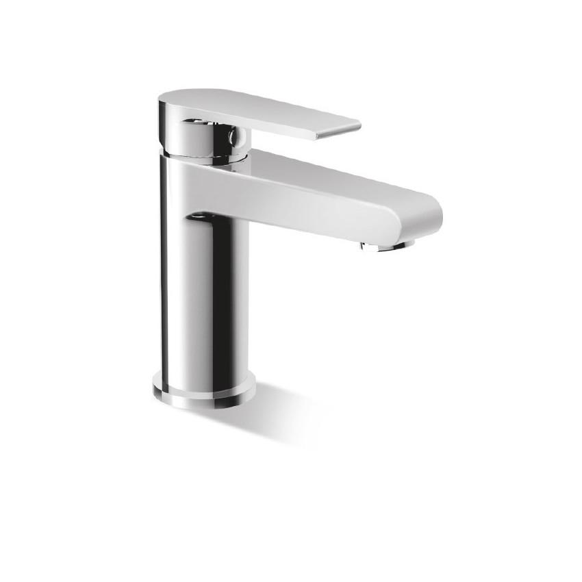 grifo para lavabo Kyro 3701 Gaboli Flli Rubinetteria