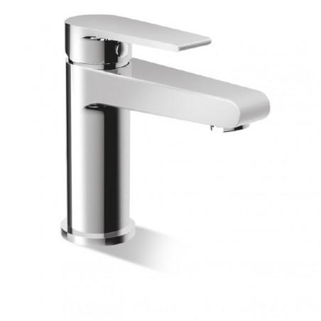 robinet pour lavabo Kyro 3701 Gaboli Flli Rubinetteria