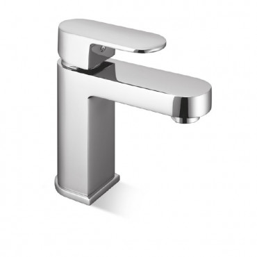 mezclador de lavabo 3501 Gaboli Flli Rubinetteria