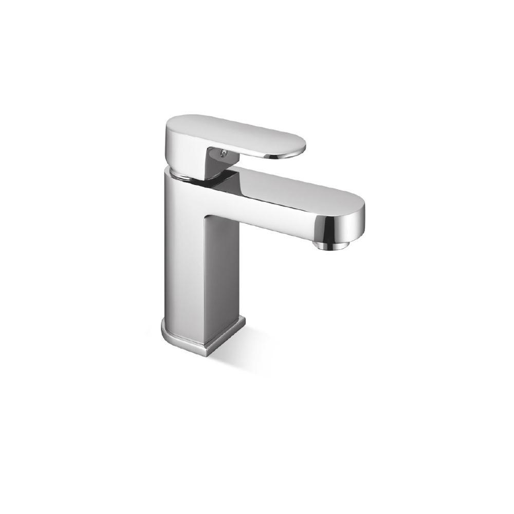 mélangeur de lavabo 3501 Gaboli Flli Rubinetteria