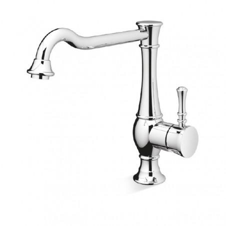rubinetti antichi Gaboli Flli Rubinetteria Betty 5400