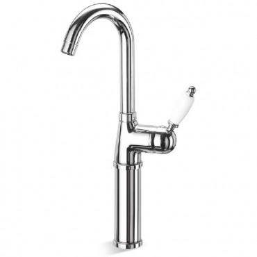 robinets de salle de bain classiques Gaboli Flli Rubinetteria