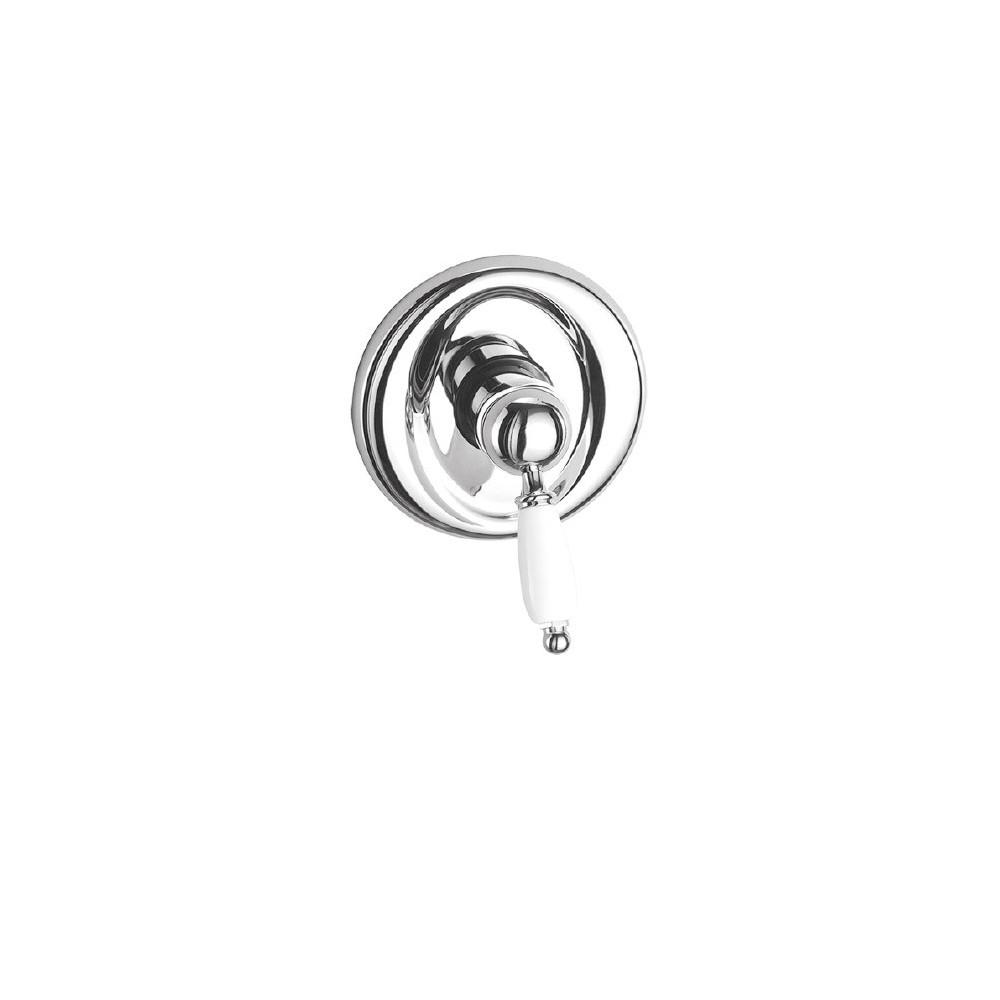 Precios mezcladores de ducha clásicos Parentesi Gaboli Flli Rubinetteria