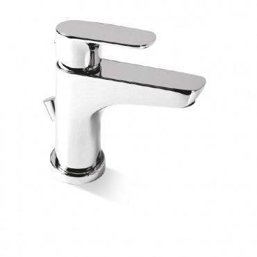 miscelatore lavabo bagno Jolie