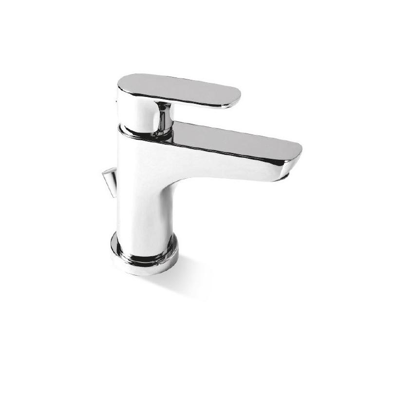 mitigeurs de salle de bain Jolie Gaboli Flli Rubinetteria