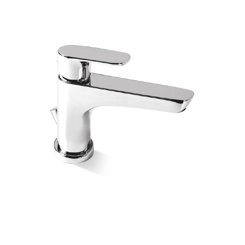 bathroom sink mixer Jolie Gaboli Flli Rubinetteria