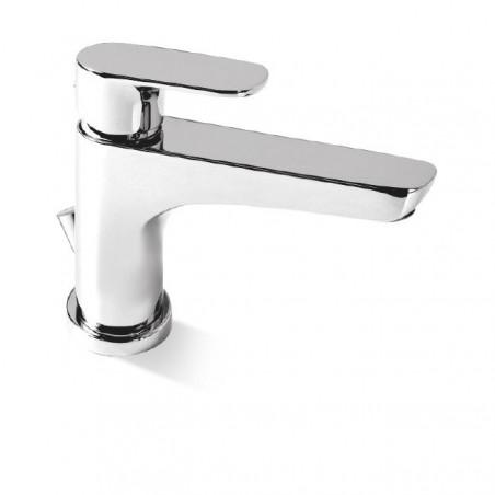 mitigeur lavabo Jolie Gaboli Flli Rubinetteria