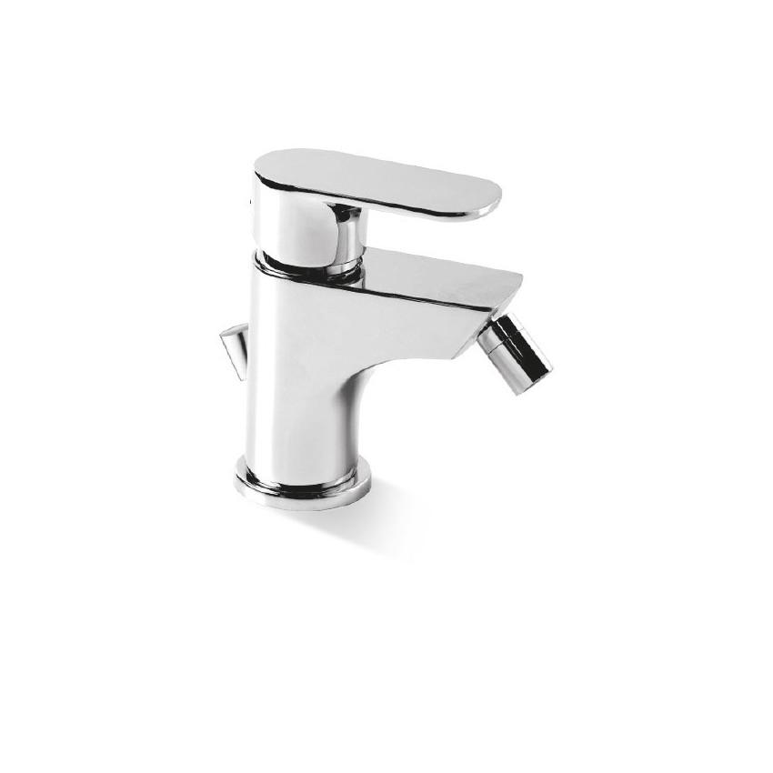 rubinetto miscelatore bidet Jolie 3805 Gaboli Flli Rubinetteria