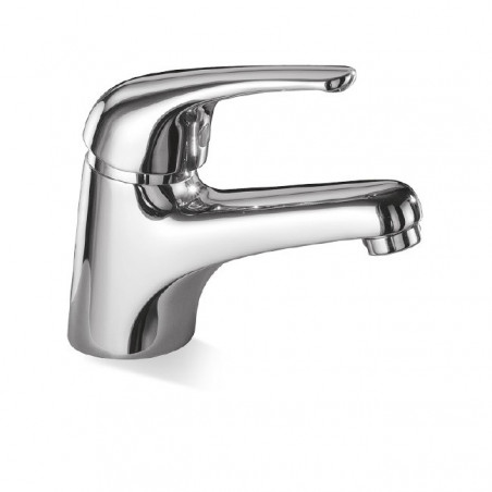 bathroom mixers - bathroom sink faucet Beta Gaboli Flli Rubinetteria