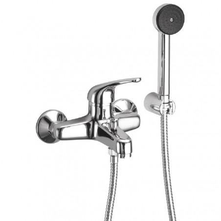 Bathtub mixer Beta Gaboli Flli Rubinetteria