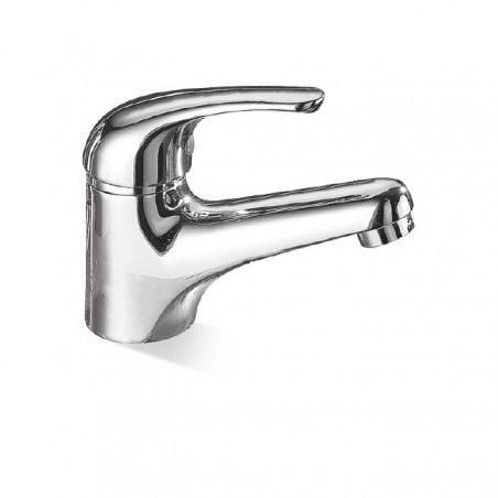 robinets pour lavabo Sax 1201 Gaboli Flli Rubinetteria