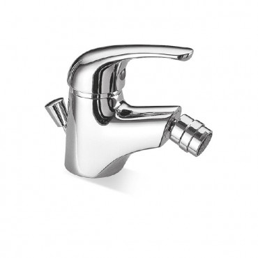 Bathroom taps cheap prices bidet Sax Gaboli Flli Rubinetteria