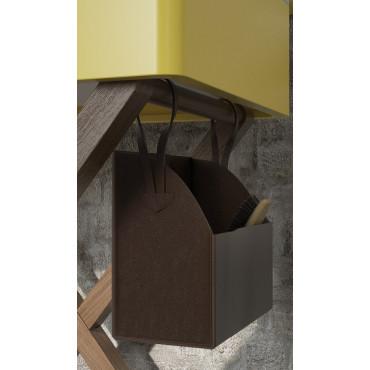 Meine Tasche Olympia Ceramica Badezimmerschrank