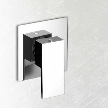 grifo para ducha encastrable Gaboli Flli Rubinetteria