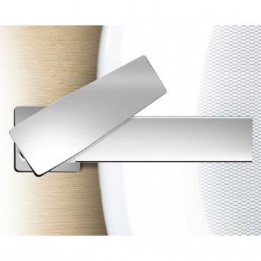 robinets de salle de bain avec prix Robinets Gaboli Flli