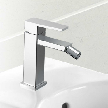 bidet mixer for bathroom Gaboli Flli