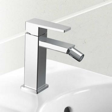 mitigeur de bidet pour salle de bain Gaboli Flli