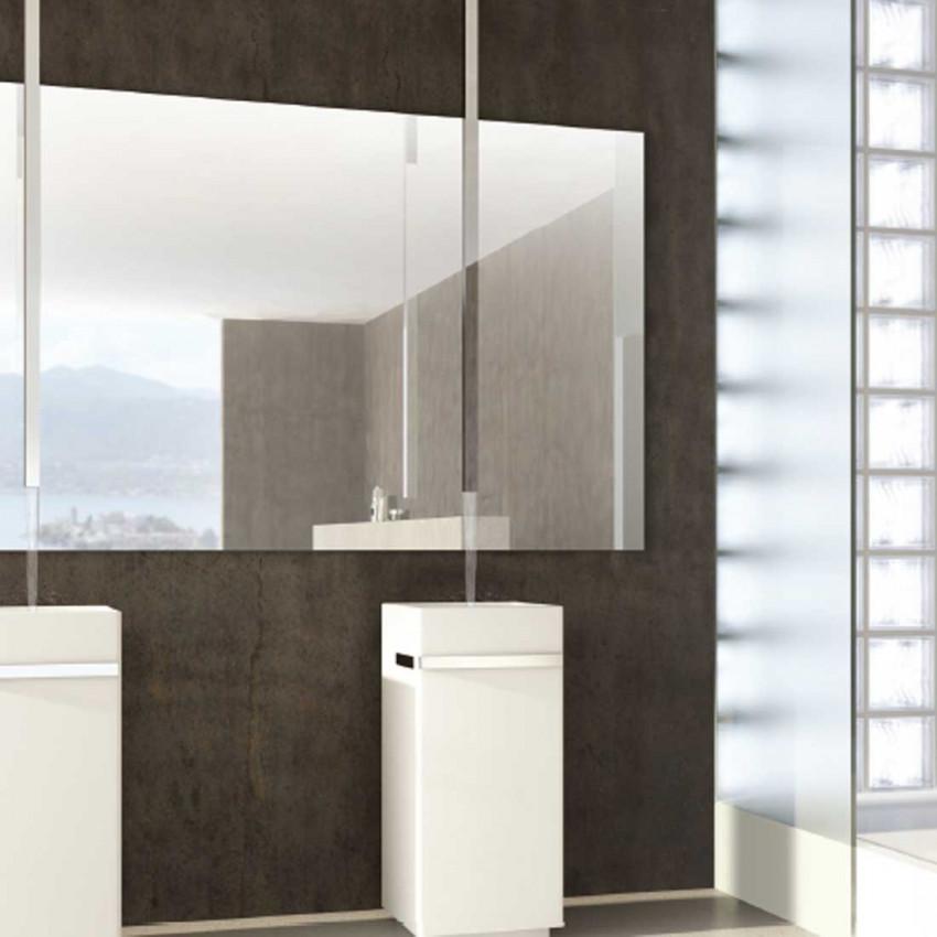 Miscelatore per lavabo New Space 3392