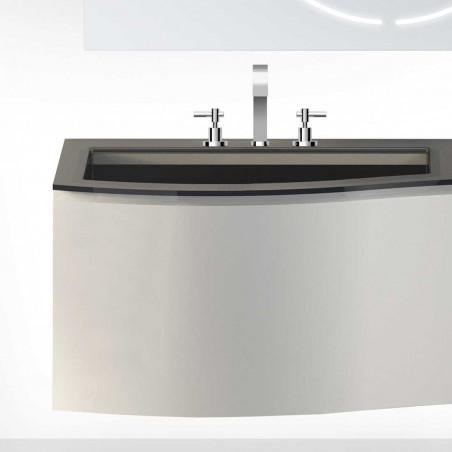 robinet pour vasque Gaboli Flli Rubinetteria