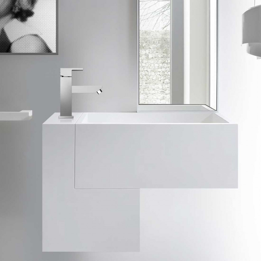 robinets de lavabo Gaboli Flli robinets