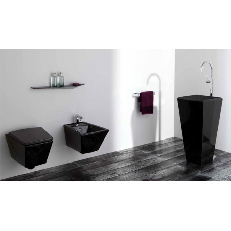 sanitari on line Crystal Olympia Ceramica