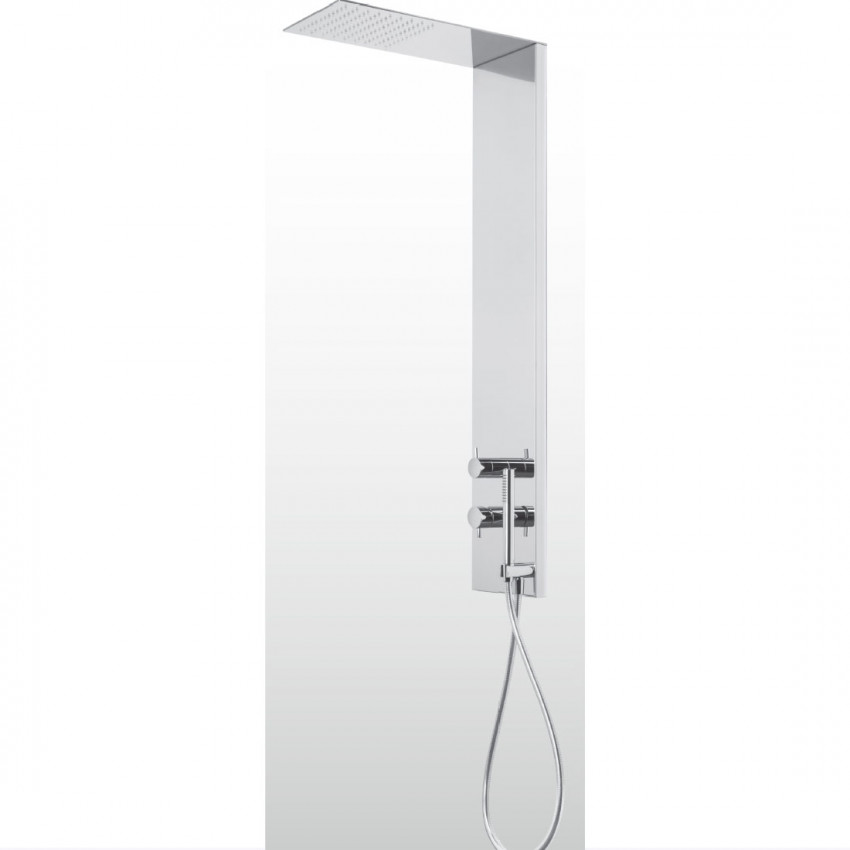 Pannello doccia multifunzione HQ375