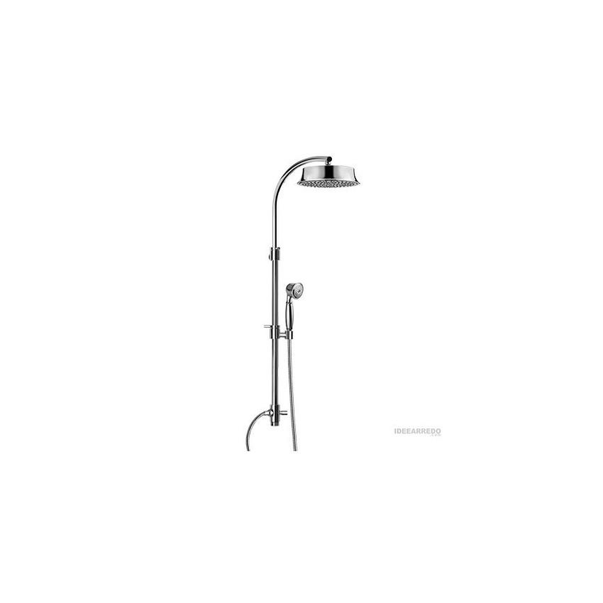 Colonna doccia offerta BE360 doccia classica