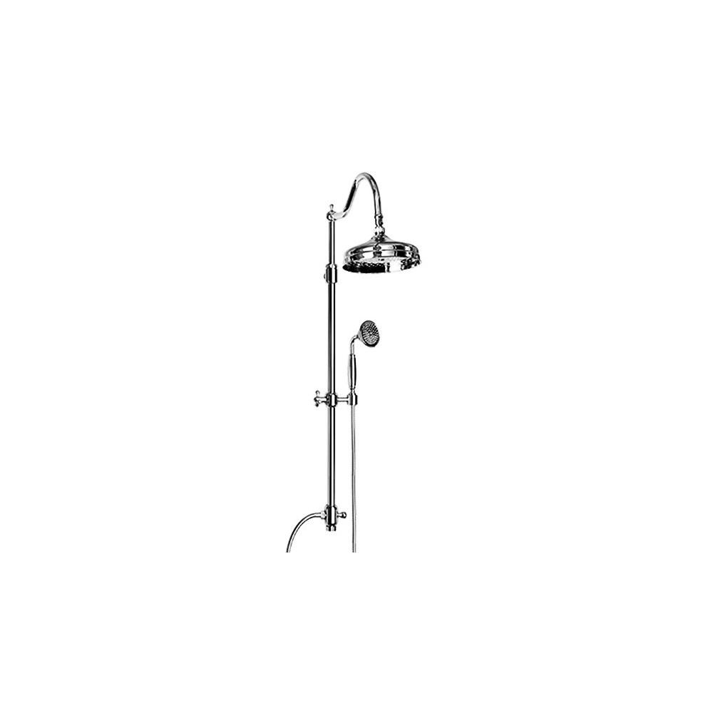 Robinets de douche classiques prix PA360