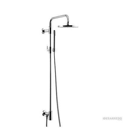 Colonne de douche haute connexion AL361