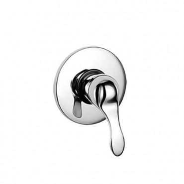 Shower taps prices Pinco Gaboli Flli Rubinetteria