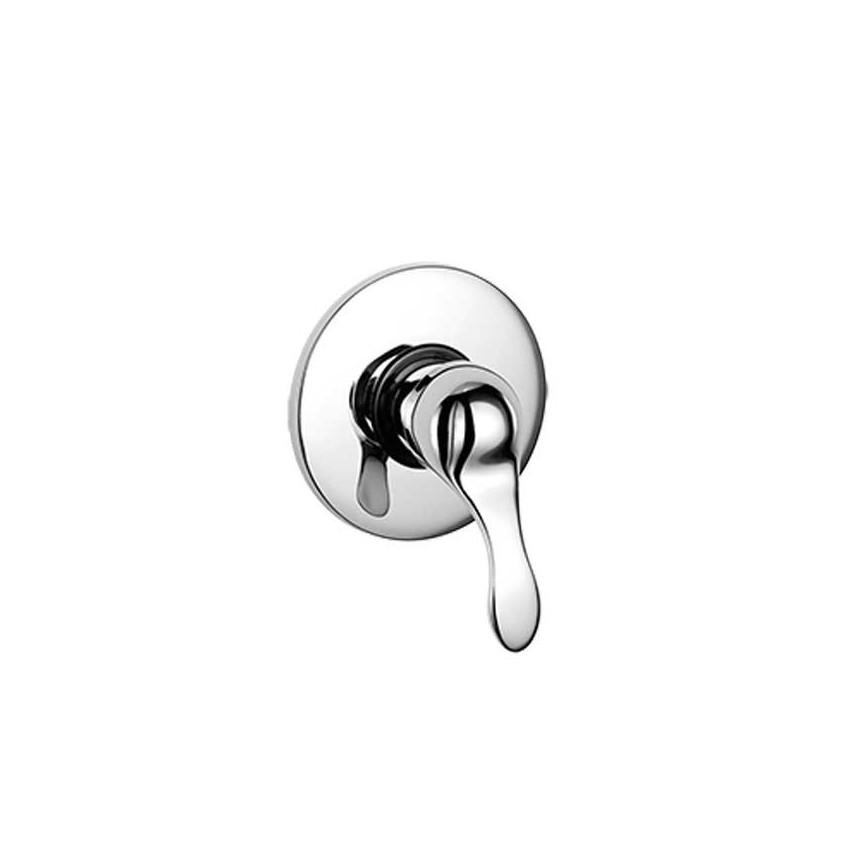 Robinets pour douche et prix Pinco Gaboli Flli Rubinetteria