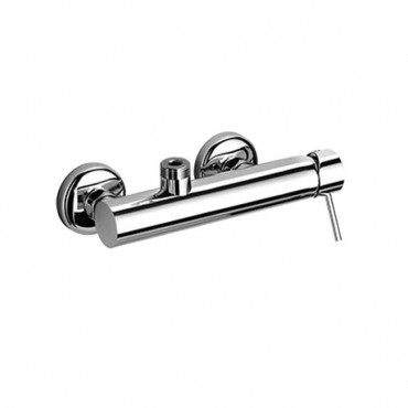 Heos Gaboli Flli Rubinetteria external shower taps prices